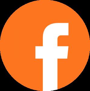 facebook-orange-1