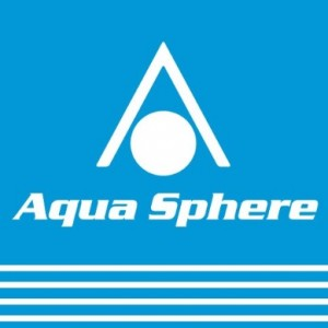 aquasphere logo